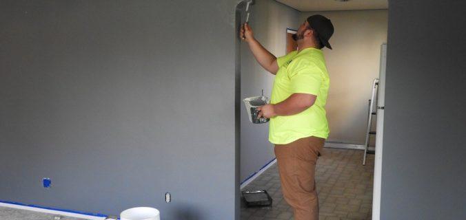 réussir la rénovation de votre appartement