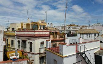 toiture terrasse