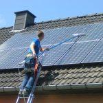 nettoyage-de-panneaux-photovoltaiques