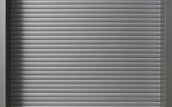 Portail-aluminium